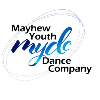 THE MAYHEW YOUTH DANCE COMPANY